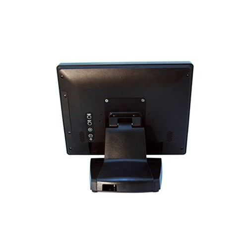 Lietimui jautrus monitorius Posiflex TM-3115